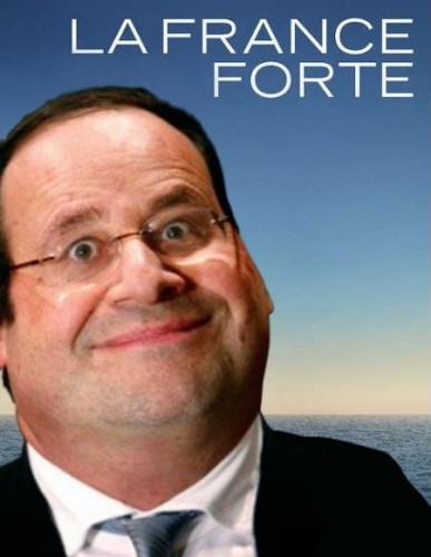 Flamby la France Forte.jpg