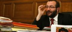 12 02 20 - Gérard Dalongeville - Ancien Maire d'Hénin-Beaumont.jpg