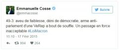 Tweet Emmanuelle Cosse.jpg