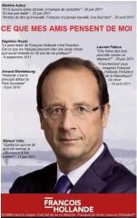 12 03 16 - Tract Hollande - ce qu'ils pensent de moi.JPG