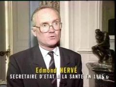 Edmont Hervé.jpg